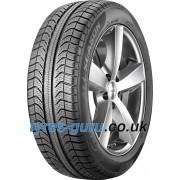 Pirelli Cinturato All Season Plus ( 225/45 R17 94W XL )