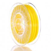 Filanora Filacorn PLA filament 1,75mm 0,5kg Élénksárga