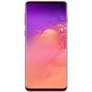Samsung - Galaxy S10 128go Rouge