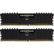 Corsair ddr4 32gb 3200 32gb c16 ven k2