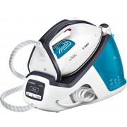 Bosch Ferro Stiro Caldaia W2400 Tds4050