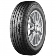 Bridgestone Neumático Bridgestone Turanza T001 Evo 205/55 R16 91 V