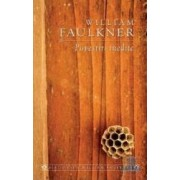 Povestiri inedite - William Faulkner