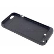 Acumulator Extern pentru iPhone 6/6S 3200mAh Negru