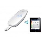iHealth Kit Glucometro Wireless BG5