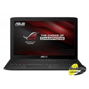 Asus laptop 90nb09i1-m11820 rog gl552vw-cn286t