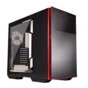 In Win 707 Black ATX