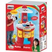 Детска кухня - Mukka express - Faro, 165176