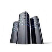 Server virtual dedicat(VDS) 4xCPU 4GB RAM 160GB