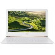 Acer S5-371 i3-6100U 256GB SSD 13.3 Inch Notebook PC - White (NX.GCJEA.003)