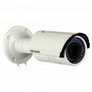 Camera de supraveghere IP Hikvision DS-2CD2620F-I
