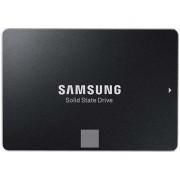 Samsung 850 EVO 2.5 SSD - 250GB