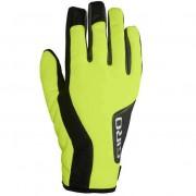 Giro Guantes Giro Ambient Ii Highlight Yellow / Black