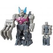 Hasbro Transformers Generations - Megatronus Prime Master