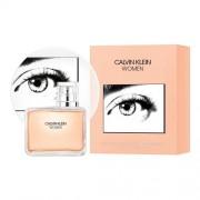 Calvin Klein Calvin Klein Women Intense eau de parfum 100 ml за жени