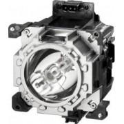 Lampa videoproiector Whitenergy compatibil Hitachi CP-HX2060A