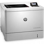 HP Impresora HP LaserJet Enterprise M552DN color láser a4