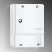 Steinel Nightmatic 2000 twilight switch, white