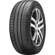 Anvelopa vara Hankook Kinergy Eco K425 195/60 R15 88H
