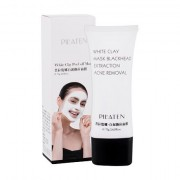 Pilaten White Clay Peel-Off Mask maschera per il viso per tutti i tipi di pelle 75 g donna