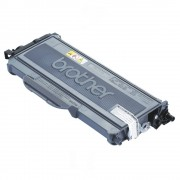 Brother Toner TN 2110