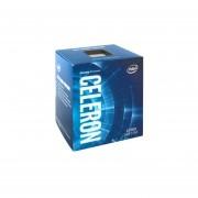 Procesdor Intel Celeron G3900 2.8ghz 2 Nucleos 2 Hilos 2mb