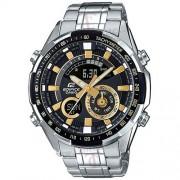 Casio Edifice ERA-600D-1A9 Мъжки Часовник