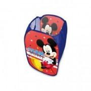Cos depozitare Mickey Disney LEY1110LR B3406493