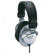 Roland RH-200S Auriculares