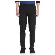 Nike Black Threma Flex Sportswear