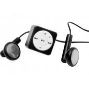 Technaxx MusicMan mini TX-52 schwarz MP3-spelare Svart