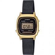 Casio LA670WEMB-1EF Дамски Часовник