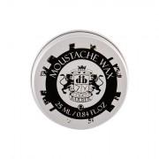 DEAR BARBER Moustache Wax vosak za srednju fiksaciju brade 25 ml
