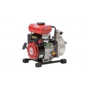 Motorna pumpa za vodu BMP 14000 AL-KO