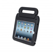 Funda Tecnodim Anti-Golpes iPad Mini con Lápiz Touch-Negro