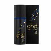 ghd - Style - Final Shine Spray - 100 ml