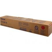 Toshiba T-FC50EM - 6AJ00000112 toner magenta