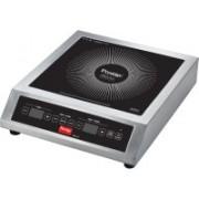 Prestige PICC 1.0 Induction Cooktop(Black, Push Button)