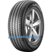 Michelin Latitude Sport 3 ( 255/55 R18 109V XL * )