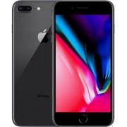 Apple iPhone 8 Plus 256GB Space Grey, O2 C