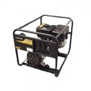 Generator Kipor KGE 4000 C