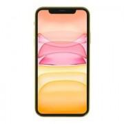 Apple iPhone 11 64Go jaune