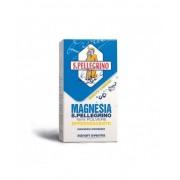 Sanofi Spa Magnesia S.Pellegrino 45% Polvere Effervescente Limone 100g