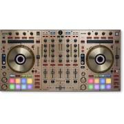 Pioneer DDJ-SX2-N - Consola DJ