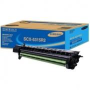 Samsung SCX-5315R2 Laser Imaging Drum
