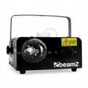 Beamz S-700-JB пушек машина Jelly Ball LED (Sky-160.420)