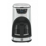 Kaffemaskine Novea C4 (American-style)