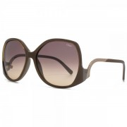 Chloe Light Brown CE675S 248 1 Buc