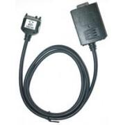 Kabel PC-GSM Motorola V60 V66 V70 V120 V200 T720 T722 COM