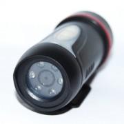 Спортна камера RD-31
